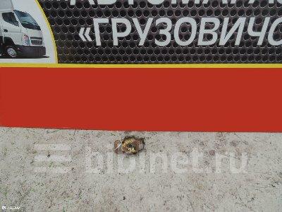 Купить Подушку двигателя на Toyota Dyna 3B  в Уссурийске