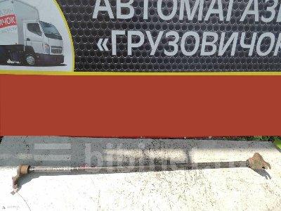 Купить Торсион на Mazda Bongo SS28H передний правый  в Уссурийске