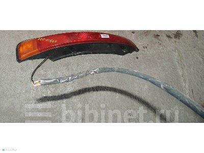 Купить Фонарь стоп-сигнала на Daihatsu Terios J111G левый  в Уссурийске