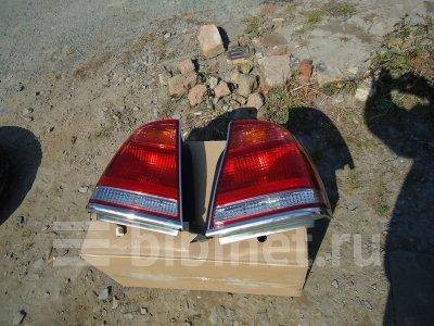 Купить Фонарь стоп-сигнала на Toyota Crown Majesta 2001г. UZS171 1UZ-FE задний левый  во Владивостоке
