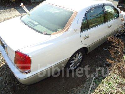 Купить Фонарь стоп-сигнала на Toyota Crown Majesta 2001г. UZS171 1UZ-FE задний правый  во Владивостоке