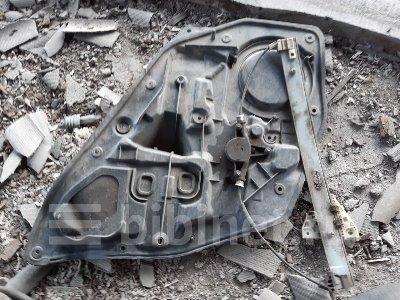 Купить Стеклоподъемник на Mazda Demio DY3W задний левый  в Абакане