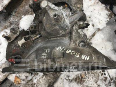 Купить МКПП на Opel Astra  в Калуге