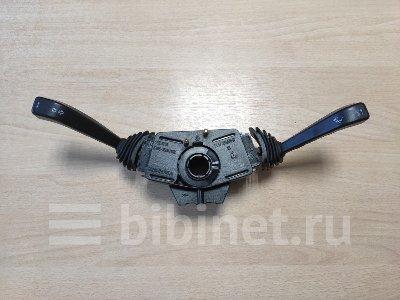 Купить Переключатели подрулевые на UAZ Patriot передние  в Калуге