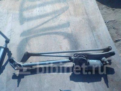 Купить Привод дворников на Toyota Mark II Blit GX110W 1G-FE  во Владивостоке