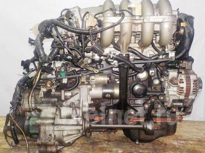 Купить Двигатель на Mazda Capella F8  в Красноярске