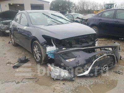 Купить Авто на разбор на Mazda Mazda 3 2014г. BM  в Красноярске