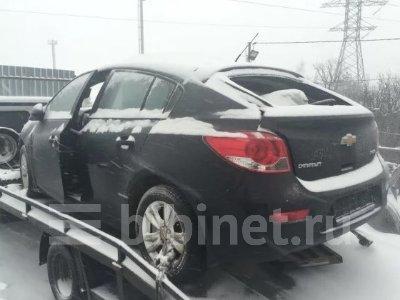 Купить Авто на разбор на Chevrolet Cruze 2014г. J300  в Красноярске