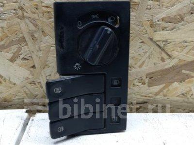Купить Переключатели подрулевые на Volvo 460 1994г. B 18 EP  в Самаре