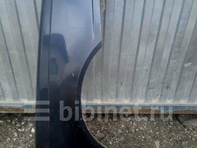 Купить Крыло на Volvo 460 1994г. B 18 EP переднее правое  в Самаре