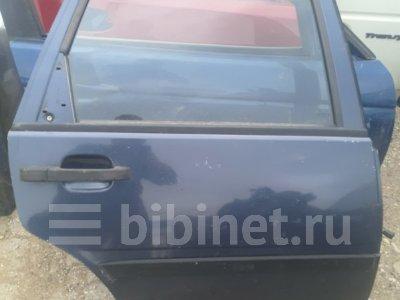 Купить Дверь боковую на Volvo 460 1994г. B 18 EP заднюю правую  в Самаре