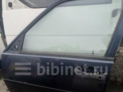 Купить Дверь боковую на Volvo 460 1994г. B 18 EP переднюю левую  в Самаре