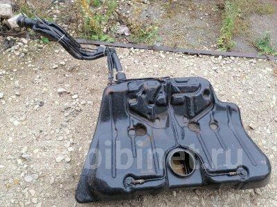 Купить Бак топливный на Volvo 460  в Самаре