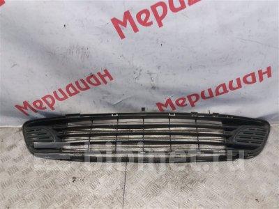 Купить Решетку бампера на Citroen C4 Picasso 2007г.  в Санкт-Петербурге