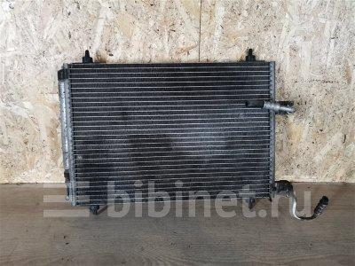 Купить Радиатор кондиционера на Peugeot 307 2004г.  в Санкт-Петербурге