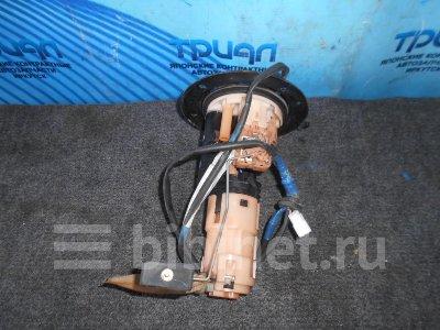 Купить Насос топливный на Suzuki KEI HN22S K6A  в Иркутске