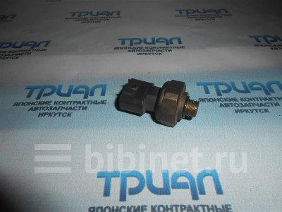 Купить Радиатор кондиционера на Toyota Crown Majesta UZS171  в Иркутске