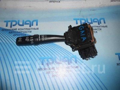 Купить Привод дворников на Toyota Gaia SXM10G  в Иркутске