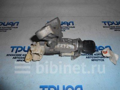 Купить Замок зажигания на Toyota Allion ZZT240  в Иркутске