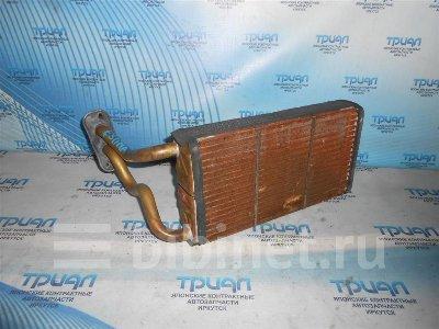 Купить Радиатор отопителя на Toyota Estima Emina CXR10G 3C-TE  в Иркутске