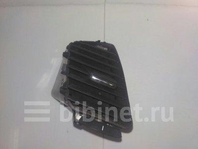 Купить Патрубок на Opel Insignia левый  в Москве