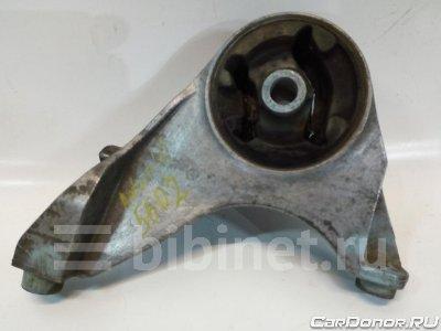 Купить Подушку двигателя на Opel Antara переднюю  в Кургане