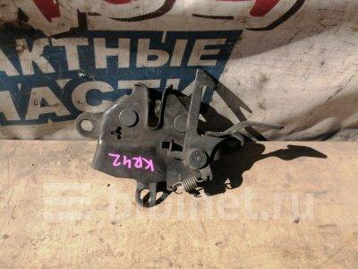 Купить Замок капота на Toyota Liteace Noah KR42V 7K  в Улан-Удэ