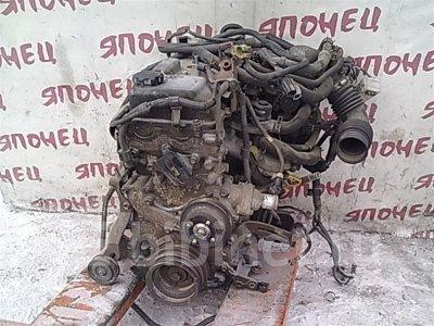 Купить Двигатель на Toyota Dyna 2001г. RZU301 3RZ-FPE  в Улан-Удэ