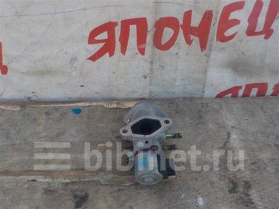 Купить Клапан EGR на Toyota Crown Majesta JZS177 2JZ-FSE  в Улан-Удэ