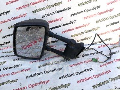 Купить Зеркало боковое на UAZ Patriot 2005г.  в Оренбурге
