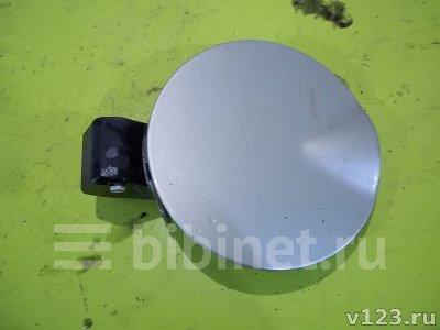 Купить Лючок топливного бака на Fiat Brava  в Краснодаре