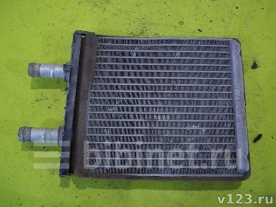 Купить Радиатор отопителя на Hyundai Getz  в Краснодаре