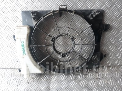 Купить Диффузор на Hyundai Solaris RB  в Ижевске