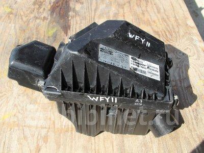 Купить Корпус воздушного фильтра на Nissan Wingroad WFY11 QG15DE  в Омске