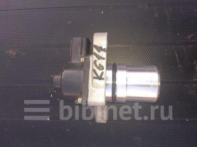 Купить Клапан EGR на Nissan Bluebird Sylphy KG11 MR20DE  в Омске