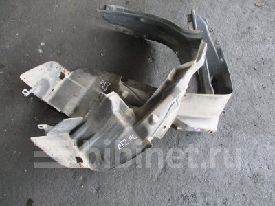 Купить Подкрылок на Honda Stepwgn RF2 B20B передний левый  в Омске