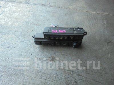 Купить Блок управления климат-контролем на Toyota Cresta SX90  в Омске