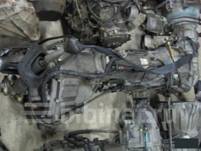 Купить АКПП на Mitsubishi Pajero iO 2000г. H76W 4G93  в Майкопе