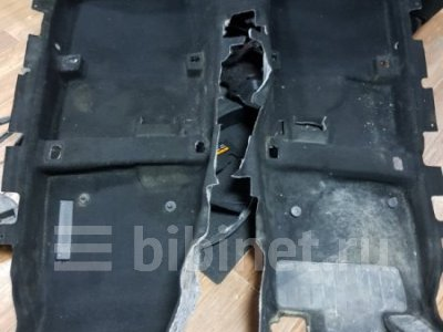 Купить Обшивку пола на Mazda Mazda 6 GJ PE-VPS  в Майкопе