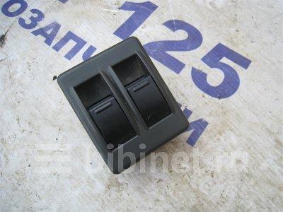 Купить Блок управления стеклоподъемниками на Suzuki Escudo 1996г. TD11W H20A  во Владивостоке