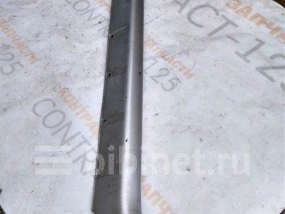 Купить Порог на Honda CR-V RD1 правый  во Владивостоке
