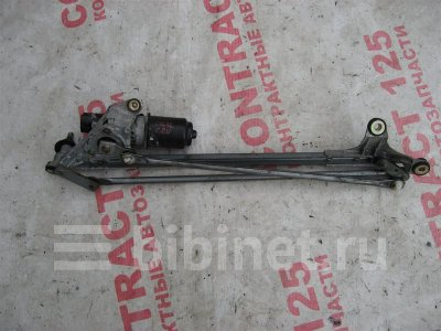 Купить Привод дворников на Honda CR-V 1996г. RD1 B20B  во Владивостоке