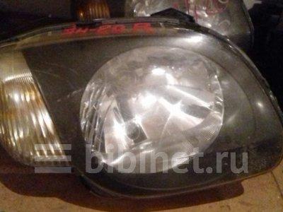 Купить Фару на Suzuki KEI 2001г. HN21S переднюю правую  в Иркутске