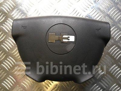 Купить Аирбаг на Hummer H3 2006г.  во Владивостоке