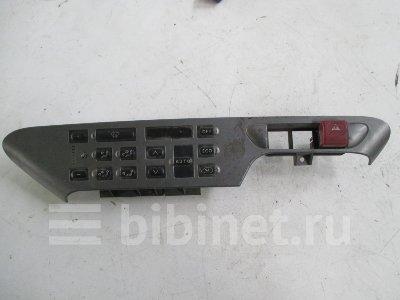 Купить Блок управления отоплением и вентиляцией на Peugeot 806 2000г.  в Одинцове