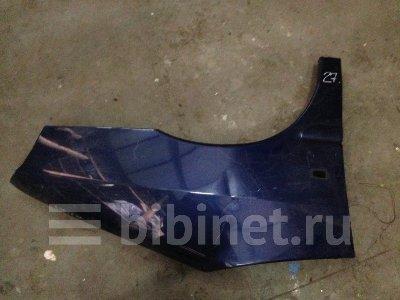 Купить Крыло на Peugeot 806 2000г. переднее правое  в Одинцове