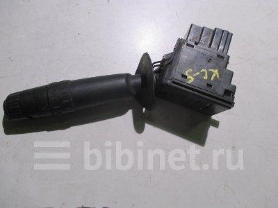 Купить Переключатели подрулевые на Citroen Xantia 2001г.  в Одинцове