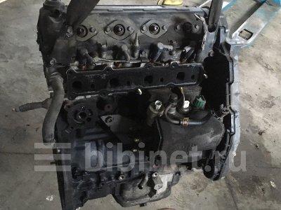 Купить Двигатель на Opel Combo Y 17 DTL  в Одинцове