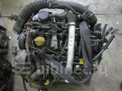 Купить Двигатель на Chevrolet Nubira 2008г. Z 20 S  в Одинцове