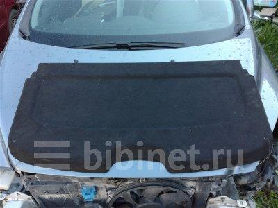 Купить Полку багажника на Peugeot 308 заднюю  в Жигулевске